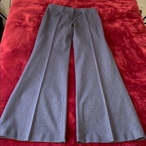 Bill Blass NY pants size 2